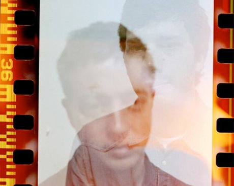 Mount Kimbie Follow <i>Crooks & Lovers</i> with New EP