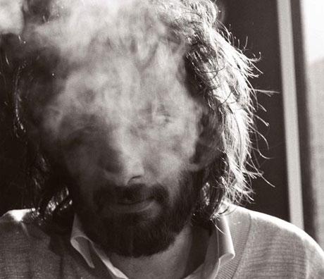 Sebastien Tellier Readies <i>Kilometer</i> EP