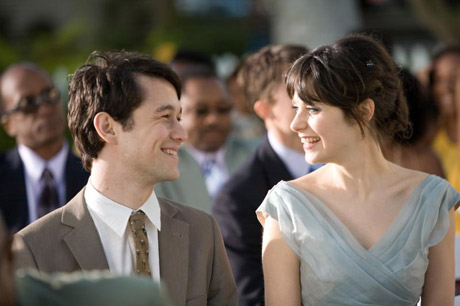 Cuddle Up with <i>(500) Days of Summer</i>, <i>All About Steve</i> and More in Exclaim!'s DVD Review Round-Up