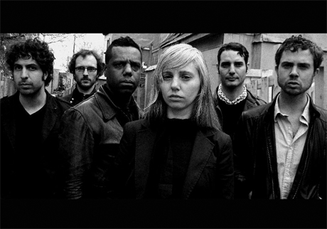 The Dears to Play Entire New Album During Residencies in Toronto, Montreal and Brooklyn