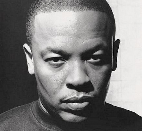 Dr. Dre to Release His Own Brand of Cognac Alongside <i>Detox</i>