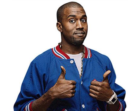 Kanye West Arrested After Attacking TMZ Cameramen
