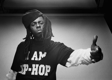 Lil Wayne Documentary To Premiere At Sundance