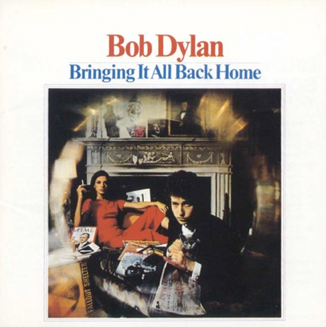 Julie Doiron, the Morning Benders, Mirah, AsobiSeksu Contribute to Bob Dylan Tribute Album
