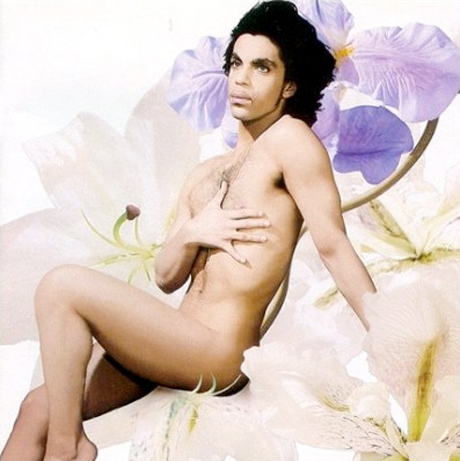 Prince, Madonna, and Adam Lambert Make the 19 Most Hilariously Failed Attempts at Sexy Album Covers