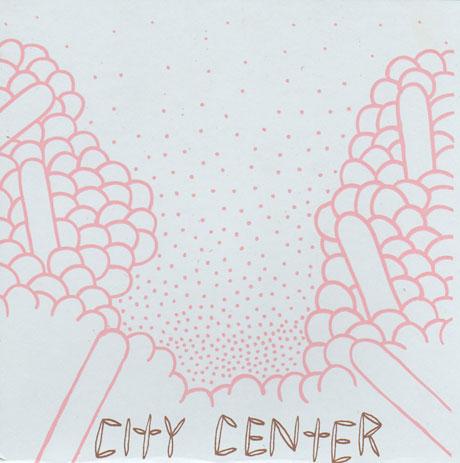 "City Center ""Because"""