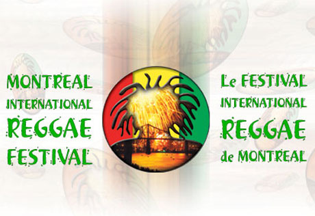 Montreal International Reggae Festival Loses Producer