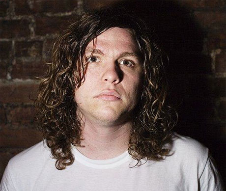 Jay Reatard Dead at 29