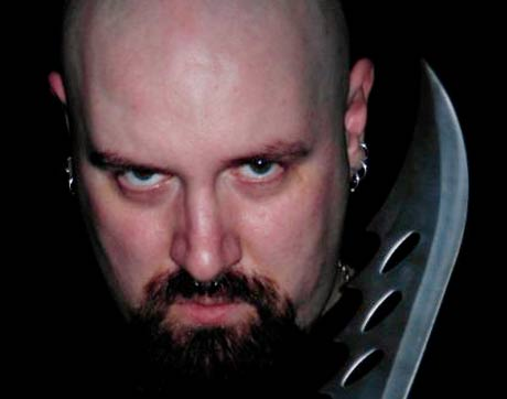 "Acheron's Vincent Crowley Talks Break-Up: ""There Is No Turning Back on This"""