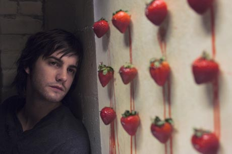 Across the Universe Julie Taymor