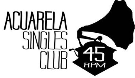 Mount Eerie, Xiu Xiu's Jamie Stewart and Tons More Sign Up for Acuarela Records' New Singles Club