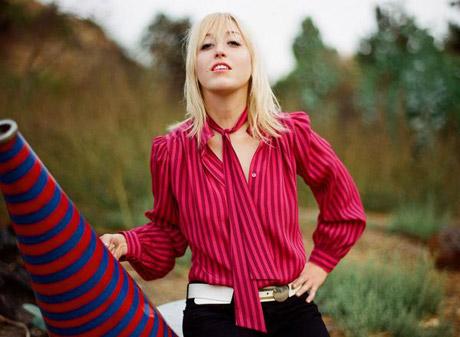 Anya Marina Slow & Steady Seduction: Phase II