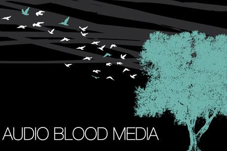 Various Audio Blood CMW Mixtape