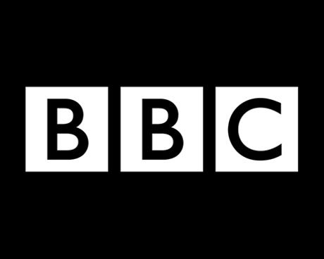 BBC Planning To Open Vaults With Online Music Service