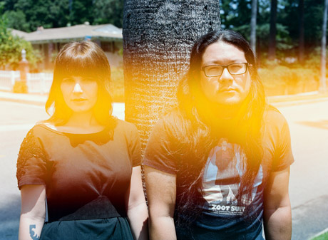Best Coast Extend North American Tour, Return to Vancouver, Toronto, Montreal