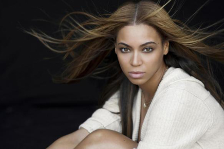 Beyoncé I Am… Sasha Fierce
