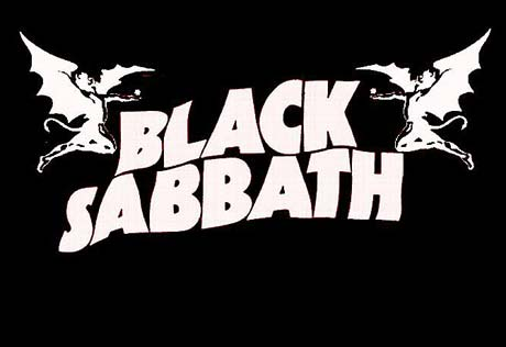 Update: Tony Iommi Quashes Black Sabbath Reunion Rumours