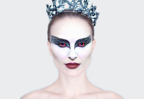 Check Out <i>Black Swan</i> and 2010's Most Overlooked Gems in This Week's Film Roundup