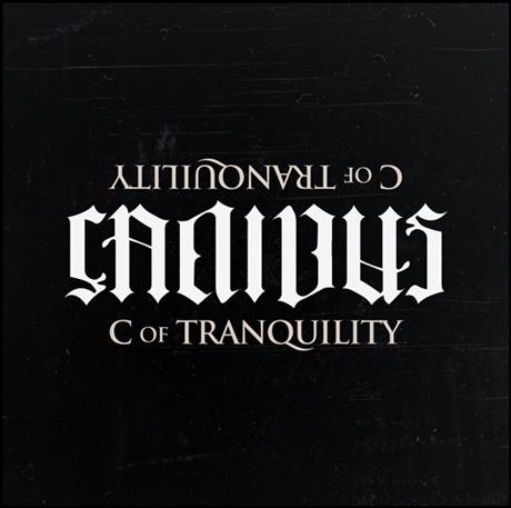 Canibus C of Tranquility