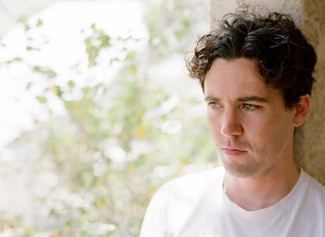Cass McCombs Hits the West Coast, Visits Vancouver, Victoria
