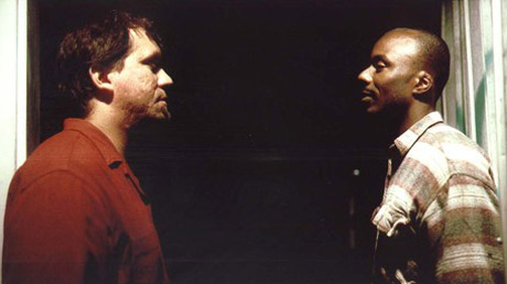 Chicago Underground Duo Boca Negra