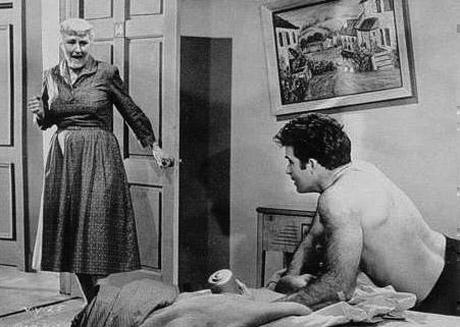 Columbia Pictures Film Noir Classics II