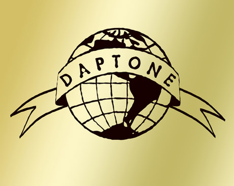 Various Daptone Gold
