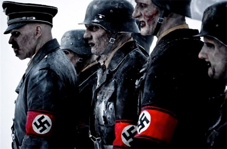 Get out of the Cold with <i>Dead Snow</i>, <i>Year One</i> and <i>I Love You, Beth Cooper</i> in Exclaim!'s DVD Review Round-Up