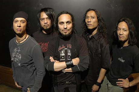 Death Angel Sonic German Beatdown - Live In Germany