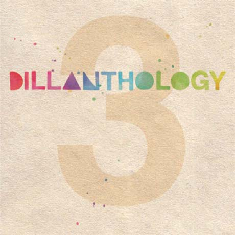 J Dilla's Third Volume of <i>Dillanthology</i> Due This Fall
