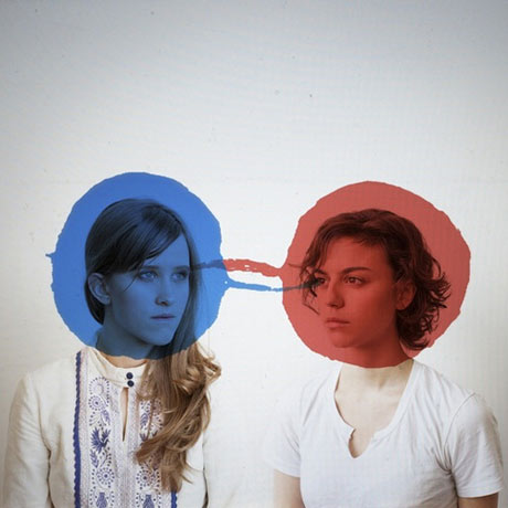 Check Out Reviews of Dirty Projectors, Jim O'Rourke, Anti-Flag and More in New Release Tuesday