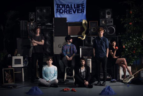 "Foals ""This Orient"""