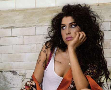 Amy Winehouse's Death Caused by Alcohol Withdrawal?
