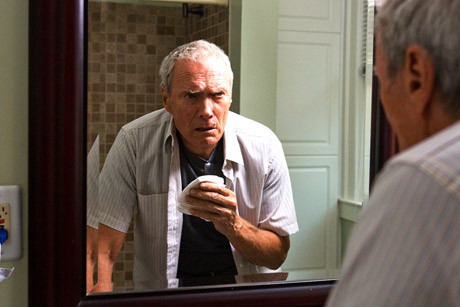 Gran Torino [Blu-Ray] Clint Eastwood