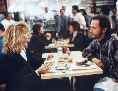 When Harry Met Sally… Collector's Edition Rob Reiner