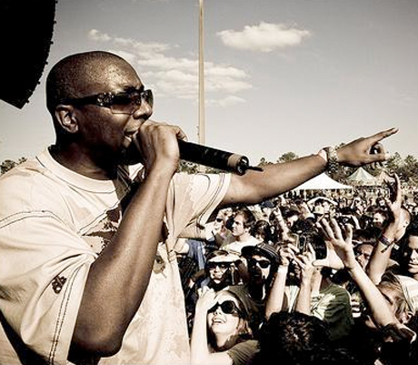 Inspectah Deck Falls Victim to Internet Death Rumours