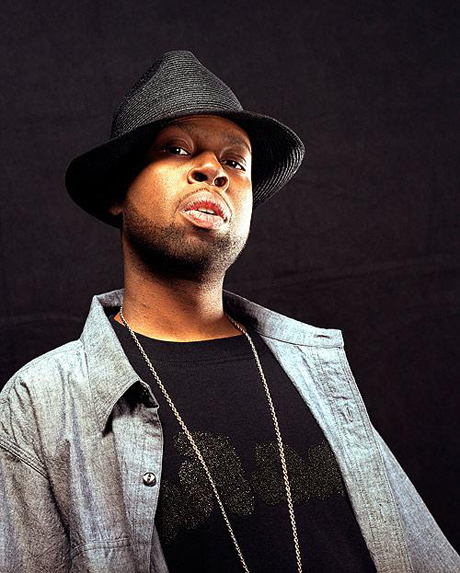 Various Dillanthology 1: Dilla's Productions for Various Artists