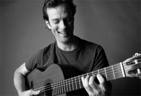 Joel LeBlanc Quartet Joel LeBlanc Quartet