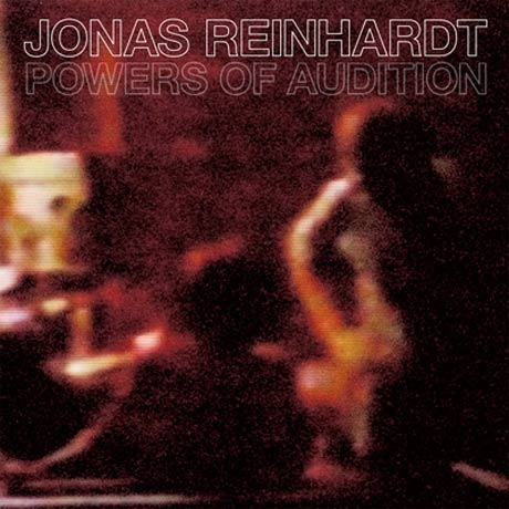 Jonas Reinhardt Explore <i>Powers of Audition</i> on New LP, Play Montreal and Toronto on North American Tour