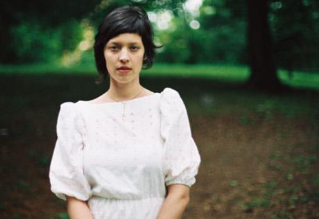 Katie Mullins Pastoral
