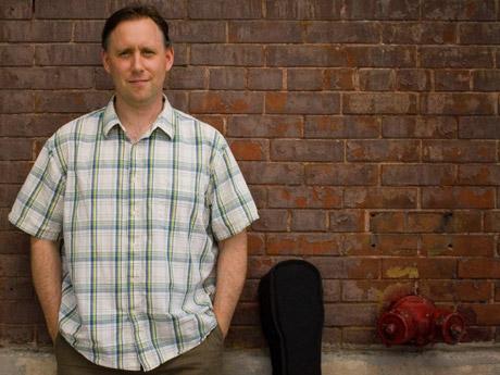 Ken Aldcroft's Convergence Ensemble Our Hospitality