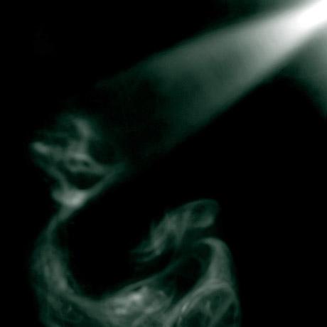 Kreng L'Autopsie Phénoménale de Dieu