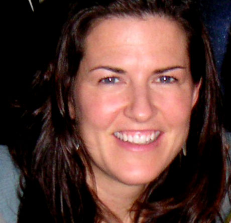 Lauren Sullivan, Reverb Director and Co-Founder