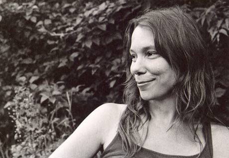 Juno-Winning Songwriter Lhasa de Sela Dies at 37