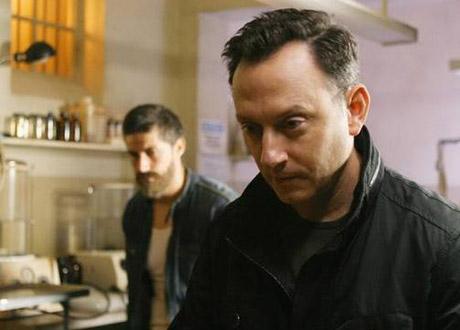 Lost: Season Five [Blu-Ray]
