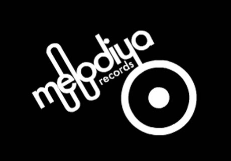 Melodiya Records Holds Third Concert Series This Saturday