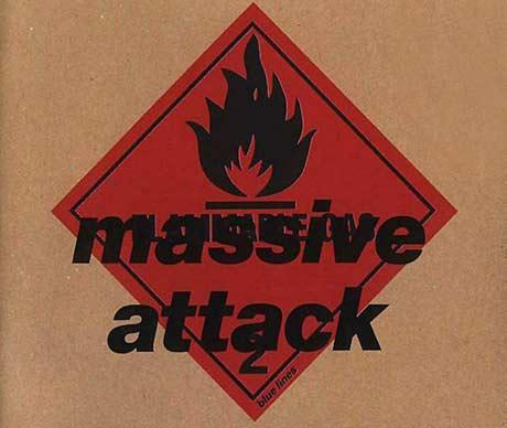 Massive Attack's <i>Blue Lines</i> Producer Dies at 45