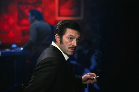 Mesrine: Part 1 Killer Instinct Jean-François Richet