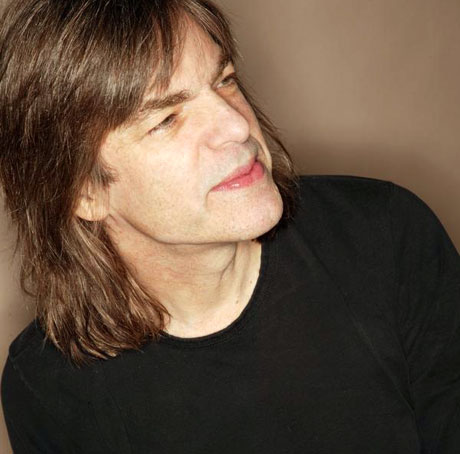 Mike Stern Band New Morning: The Paris Concert