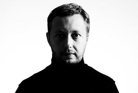 Mikkel Meyer Bacon